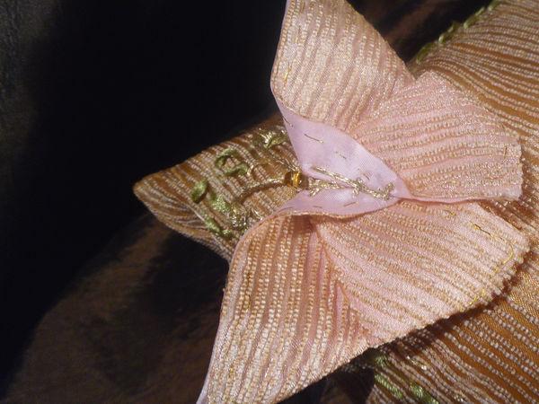 Подушки Бабочки, покрывала и салфетки | Ярмарка Мастеров - ручная работа, handmade