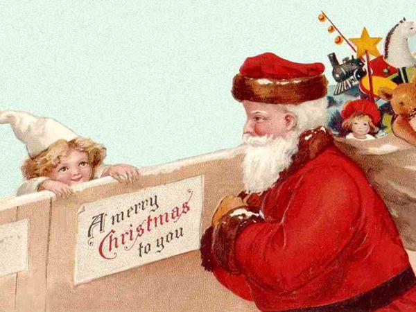 Анонс аукциона! Новогодний-2! Заявки на участие принимаются до 20 часов 5 декабря | Ярмарка Мастеров - ручная работа, handmade