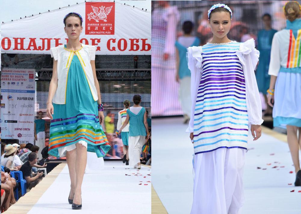 дизайнерская одежда, ленты, зайцева надежда