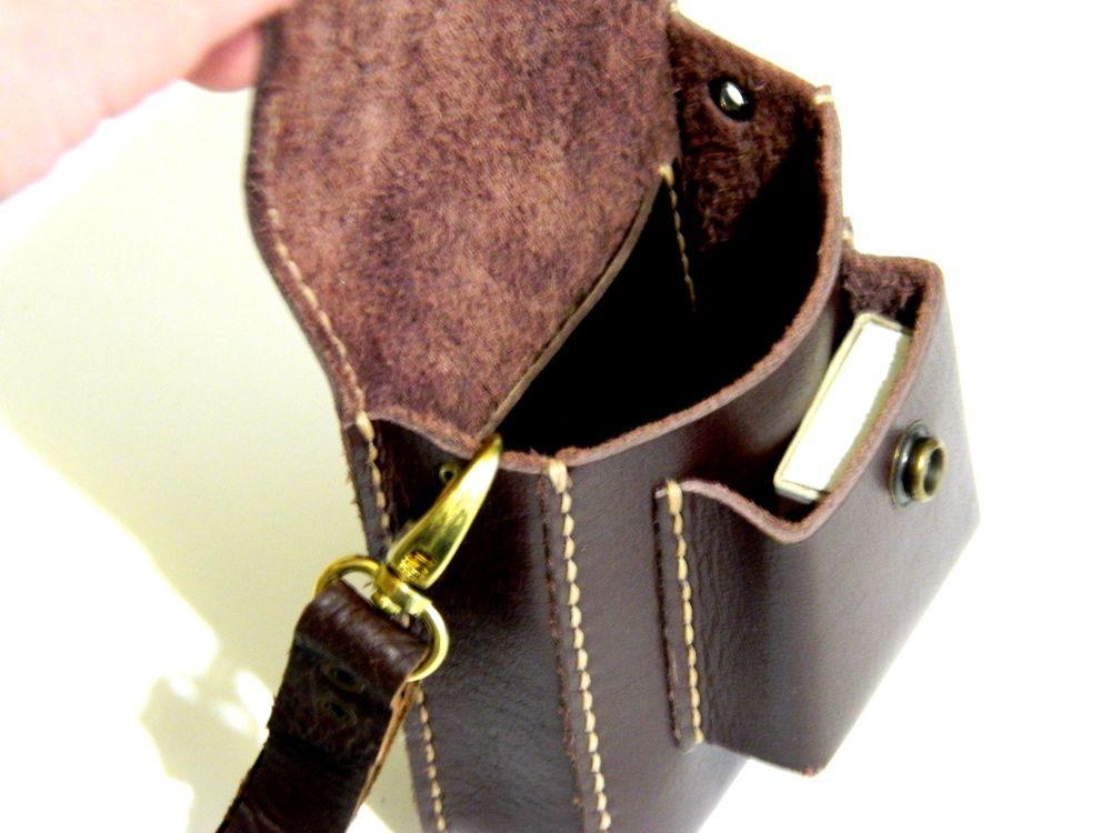сумка в подарок, елена борькова
