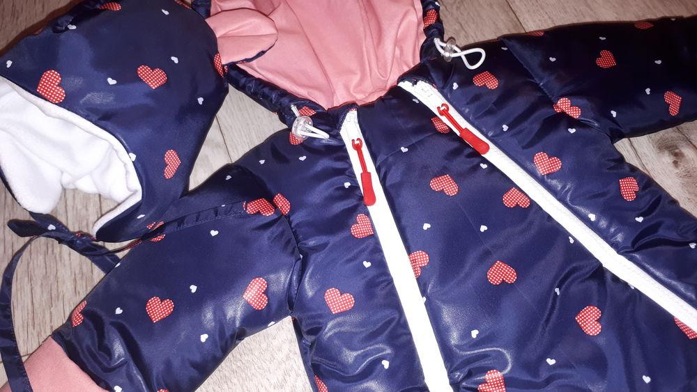 одежда для новорожденных, комплекты для новорожденных, выписка роддом