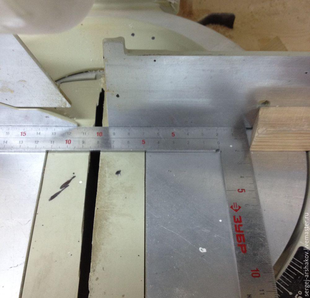 подставка для ножниц