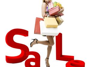 Небывалое снижение цен -50%! Спешите! | Ярмарка Мастеров - ручная работа, handmade