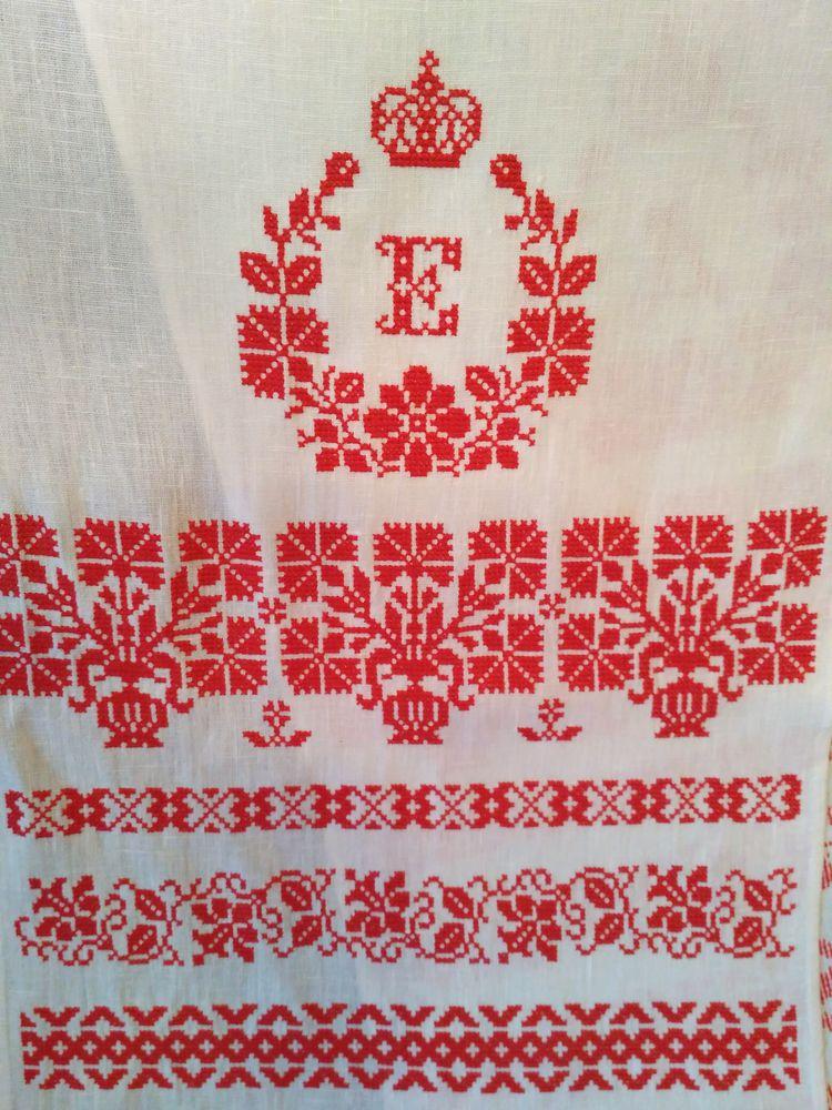 рушник, комплект рушников, свадебный рушник, вышивка на заказ