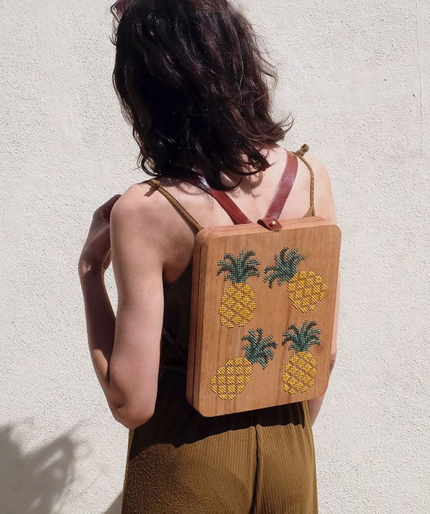Вязание на спицах как посчитать петли