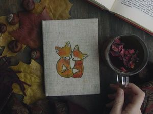 Интервью с самим собой :). Ярмарка Мастеров - ручная работа, handmade.