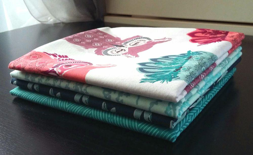 американский хлопок, ткани для рукоделия, ткани для шитья, ткани сша, лоскутное шитье, лоскутная техника, детское одеяло