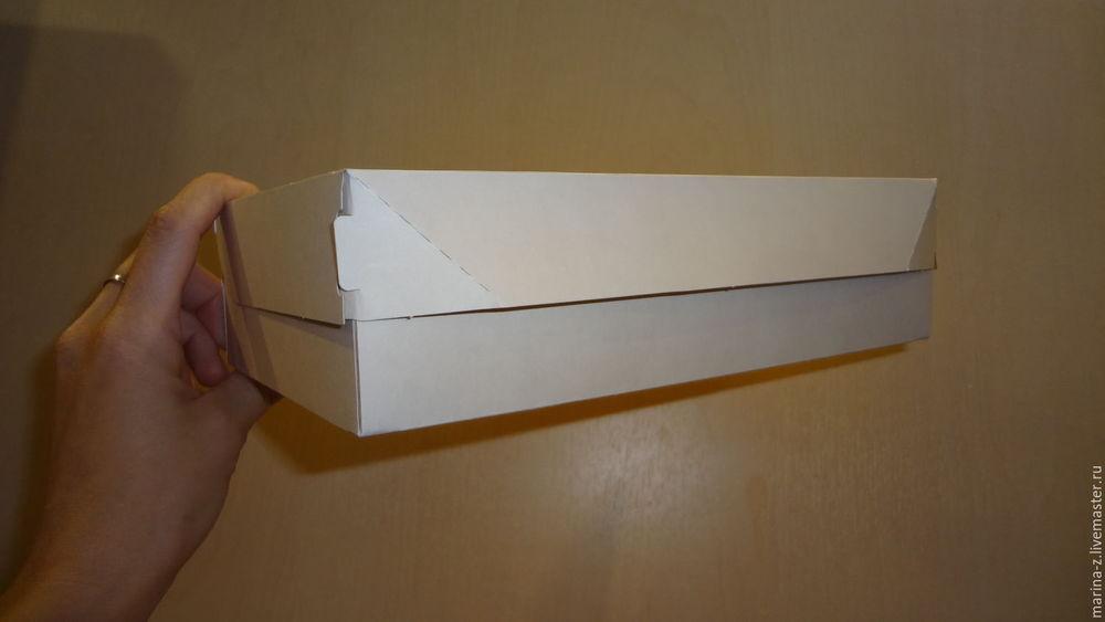 кондитерская упаковка