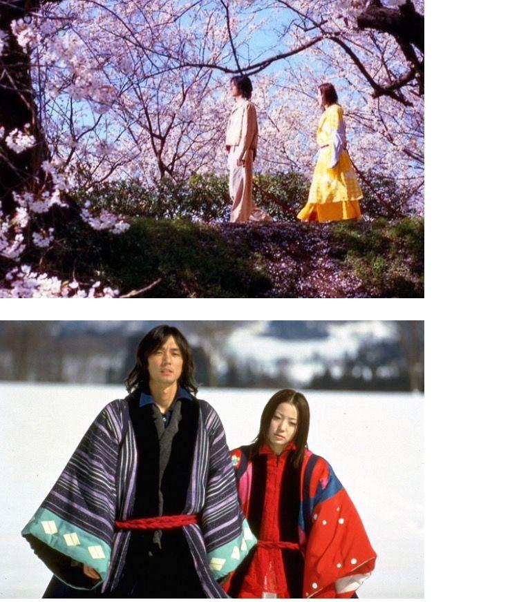 Одежда как произведение лаконичного и удивительного Yohji Yamamoto