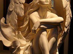 Лабрадор - камень Лилит... | Ярмарка Мастеров - ручная работа, handmade