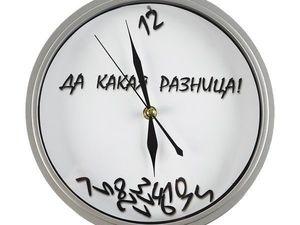 В какое время суток и в какие часы эффективнее выкладывать новости магазина, публикации и коллекции, чтобы тебя заметили? | Ярмарка Мастеров - ручная работа, handmade