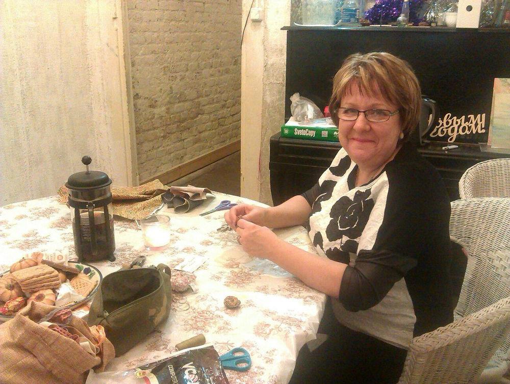 украшения ручной работы, бохо-стиль, текстильная брошь