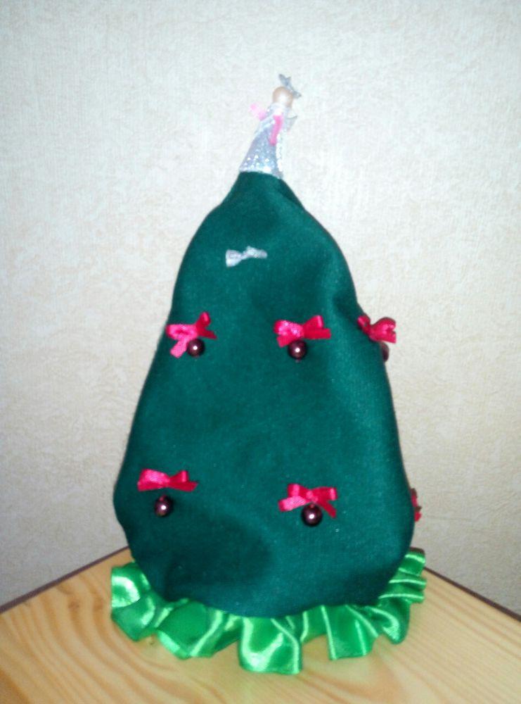 елочка, игрушка, дети, новогодний подарок