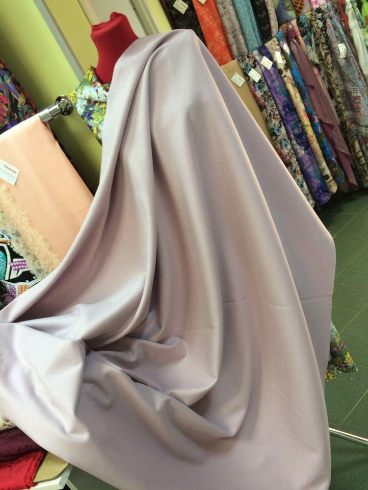 ткани со скидкой, ткани для пальто