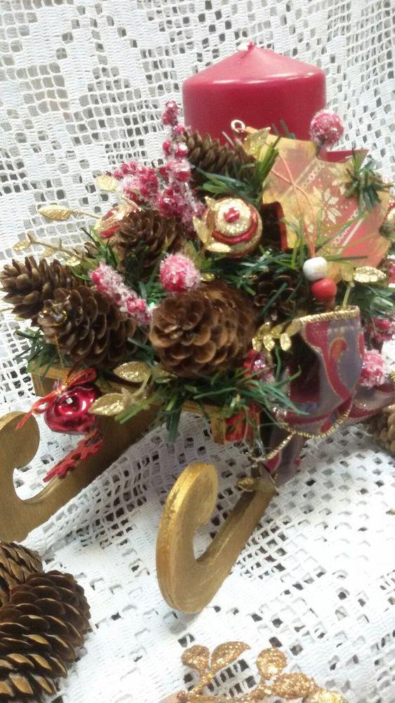 распродажа, украшение интерьера, ёлка своими руками, новогодний декор, упаковка подарка, шитье