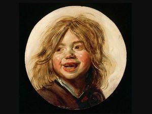 Радость жизни, смех и юмор. Ярмарка Мастеров - ручная работа, handmade.