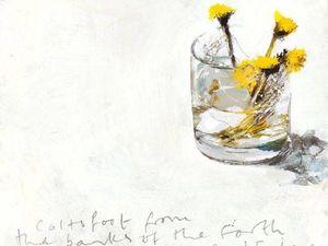 «Не как все», или Натюрморты Kurt Jackson. Ярмарка Мастеров - ручная работа, handmade.