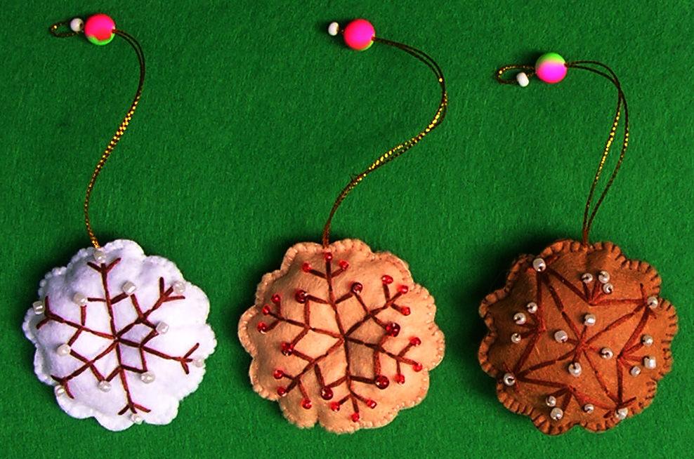купить украшения на елку, мягкие игрушки на елку, подарок на новый год, купить интерьер
