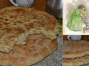 Хлеб за 30 минут «Проще не бывает». Ярмарка Мастеров - ручная работа, handmade.