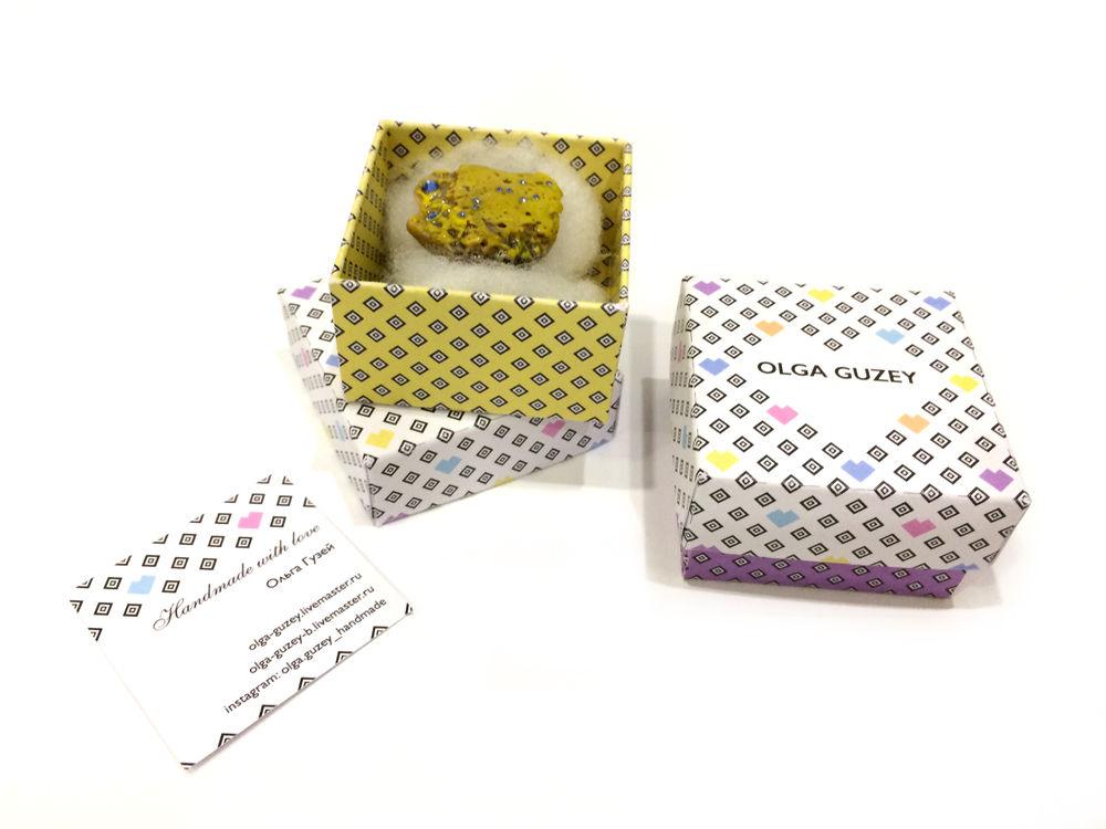 упаковка подарка, коробочки, украшения в подарок