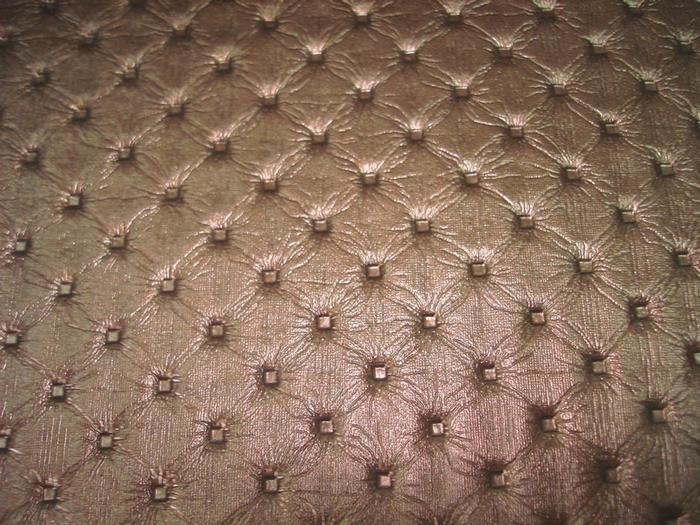 кожа натуральная, материал, кожаная сумка