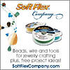 SoftFlexCompany.com