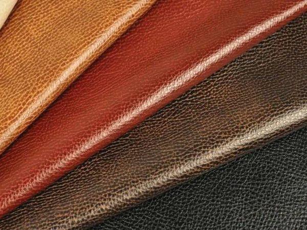 Разновидности кожи | Ярмарка Мастеров - ручная работа, handmade