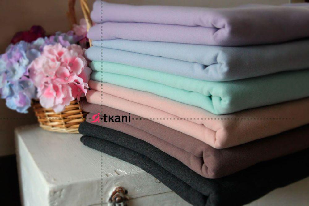 пальтовая ткань, купить ткань
