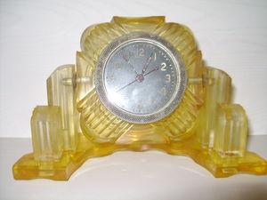 Часы Челябинского часового завода. Танковые. Ярмарка Мастеров - ручная работа, handmade.