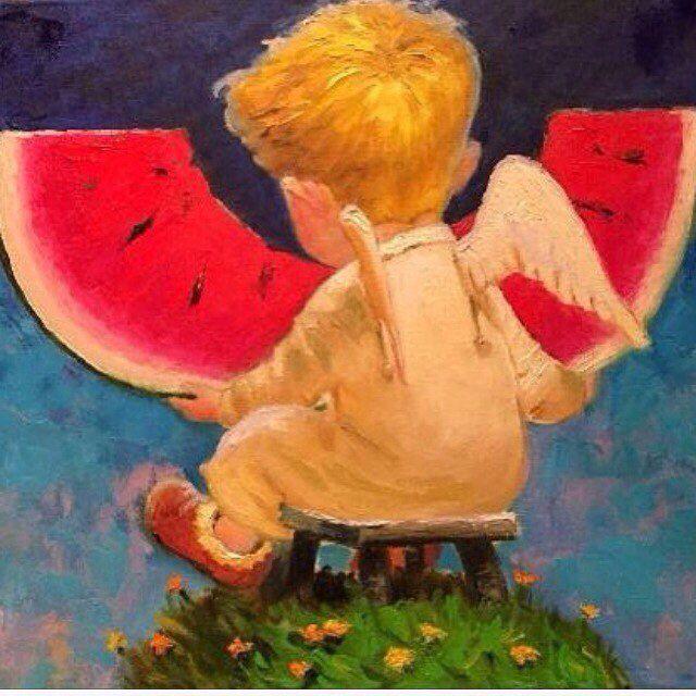 живопись, школа рисования, рисование для взрослых