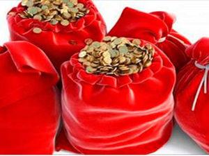 12 монет: на Новолуние. Ярмарка Мастеров - ручная работа, handmade.