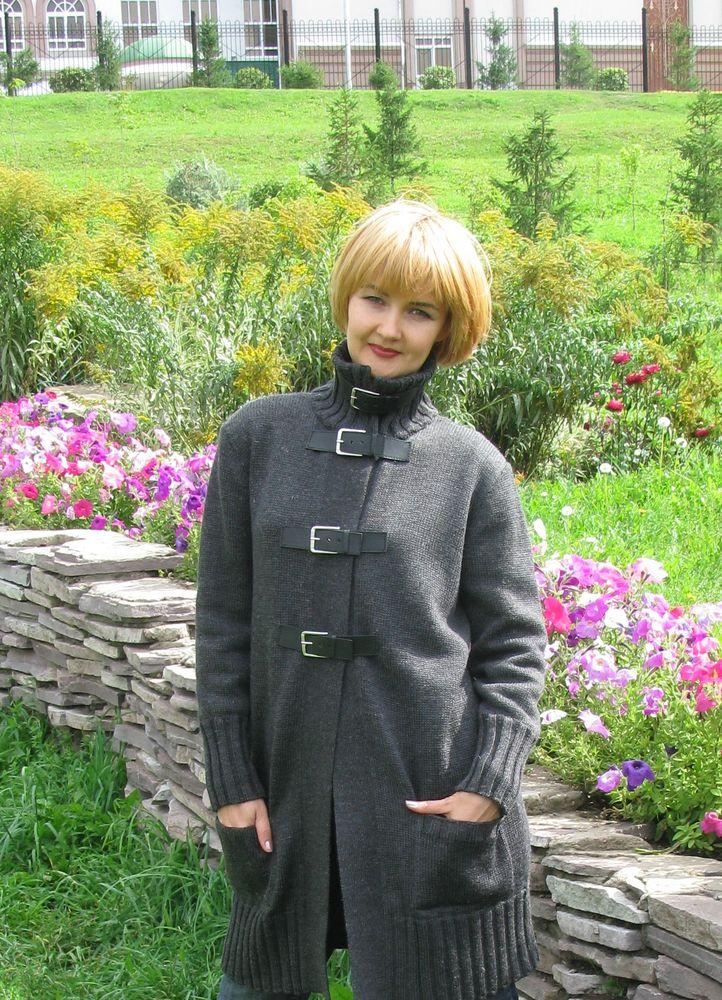 скидки, тёплое пальто