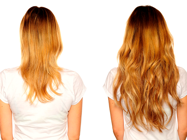 Волосы это уникальная часть организма - берегите и ухаживайте за ними! | Ярмарка Мастеров - ручная работа, handmade