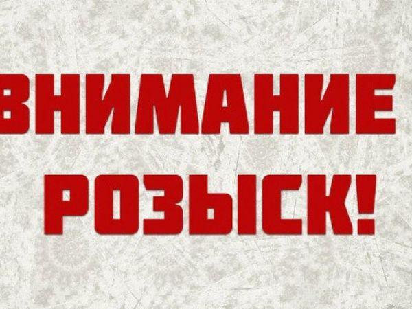 Ищу Дениса Леонидовича С.,чтобы поблагодарить. Откликнетесь!!! | Ярмарка Мастеров - ручная работа, handmade