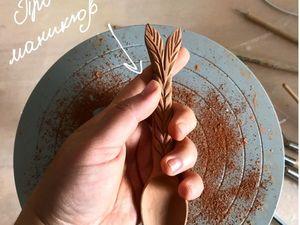 Про маникюр. Ярмарка Мастеров - ручная работа, handmade.
