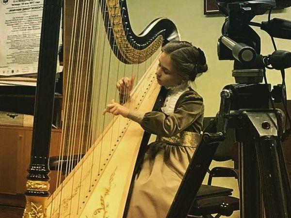 Платье «ХХ век начинается» и международный конкурс исполнителей классической музыки | Ярмарка Мастеров - ручная работа, handmade