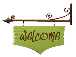 Добро пожаловать! | Ярмарка Мастеров - ручная работа, handmade