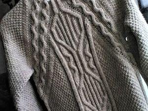 Моя новая разработка-платье Эмили.. Ярмарка Мастеров - ручная работа, handmade.