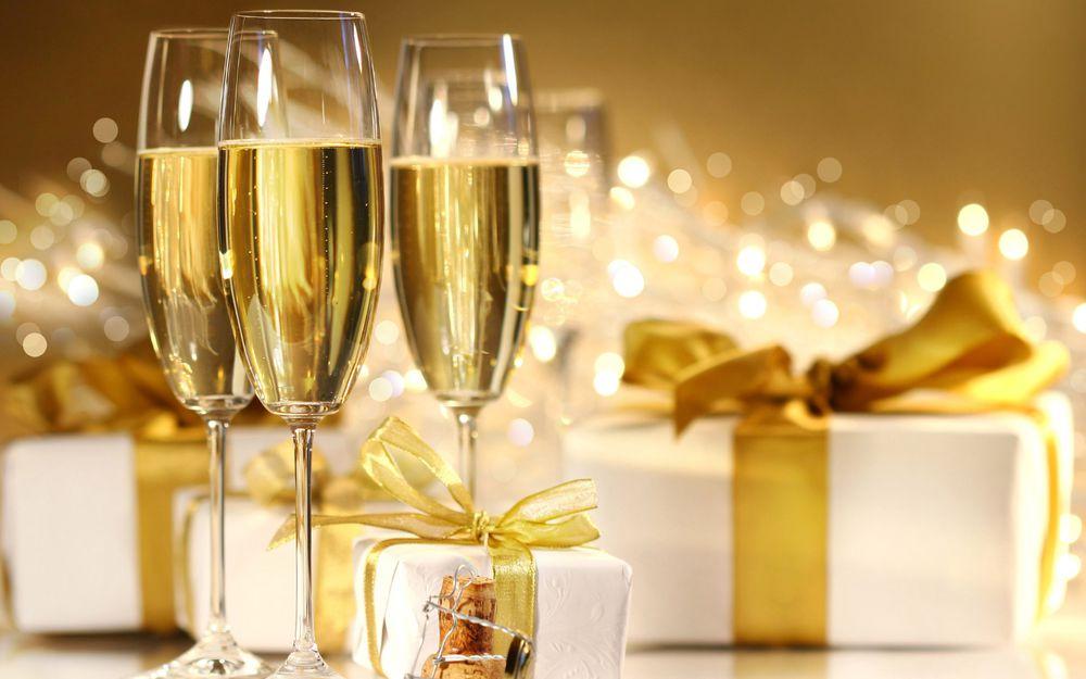 акция, акция магазина, конкурс, конкурс коллекций, конкурс магазинов, конкурс с призами, призы, новогодние подарки