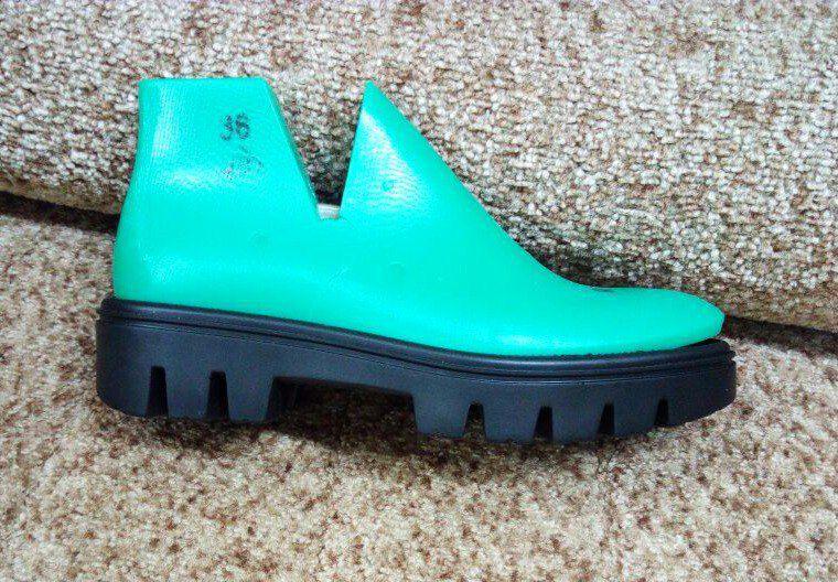 женская обувь, обувь ручной работы, обувь на заказ москва