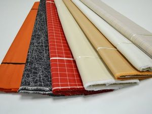 Скидка 20% на ткани до 31.12. Ярмарка Мастеров - ручная работа, handmade.