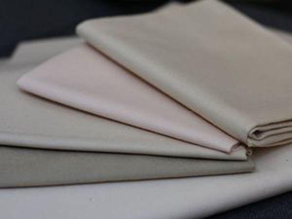 Розыгрыш тканей от Сундука | Ярмарка Мастеров - ручная работа, handmade