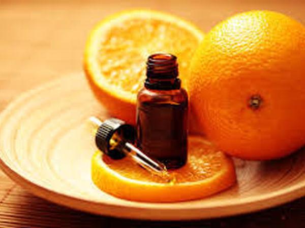 Эфирное мало сладкого апельсина 10 мл. Бразилия | Ярмарка Мастеров - ручная работа, handmade