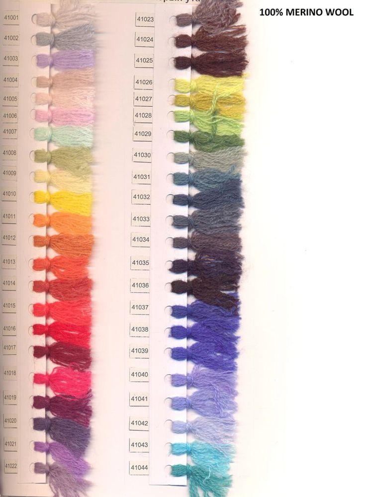 карта, цветовая гамма, заказать платье, шерсть меринос, дизайнерские вещи, пошив одежды, пошив платья, купить пряжу, красивое платье, шерсть своими руками