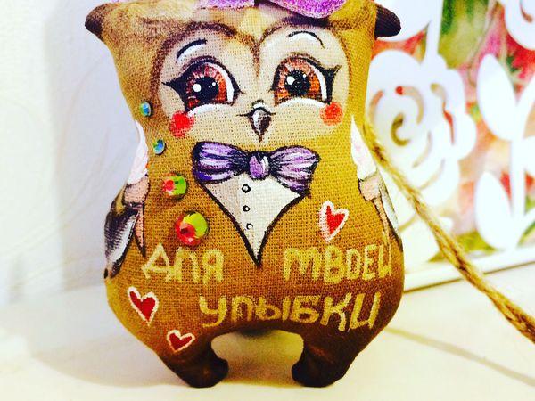 Кофейные Сувениры | Ярмарка Мастеров - ручная работа, handmade