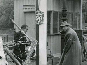 Курительная трубка на старых фотографиях. Ярмарка Мастеров - ручная работа, handmade.