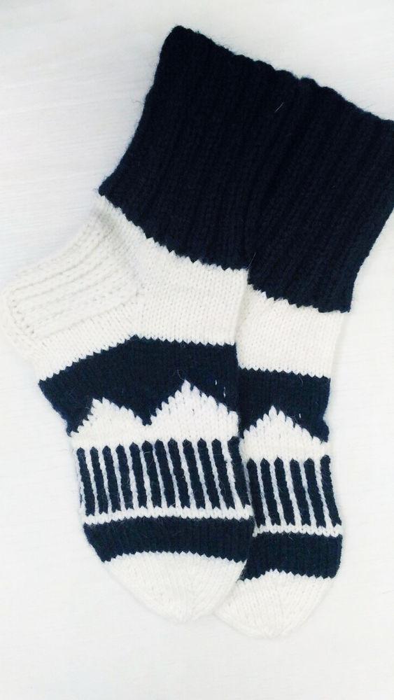 зимние вещи