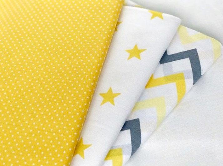 одеялко в детскую кроватку