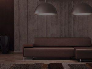Использование дерева в дизайне интерьера | Ярмарка Мастеров - ручная работа, handmade