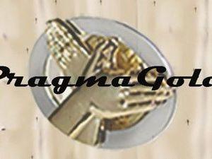 Поставка товара PRAGMA GOLD  и  заготовок из липы. Ярмарка Мастеров - ручная работа, handmade.